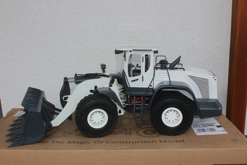 rc4wd 870k